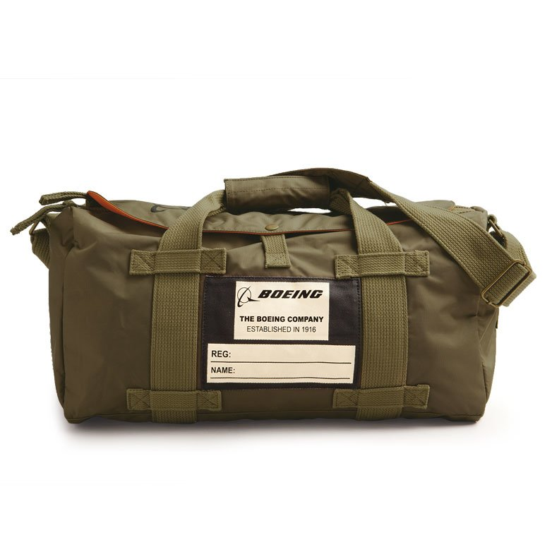 Boeing-stow-bag