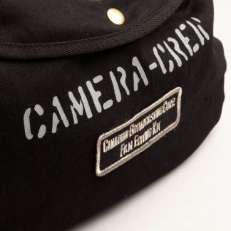 CBC Shoulder Bag 2