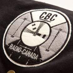 CBC Shoulder Bag 1