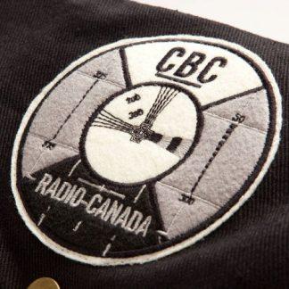 CBC Shoulder Bag 1