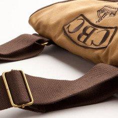 CBC-shoulder-bag
