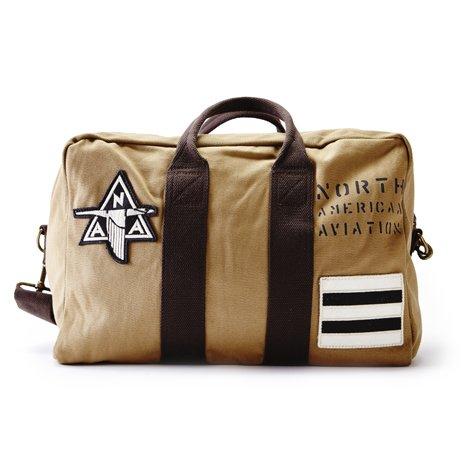 NAA Kit Bag