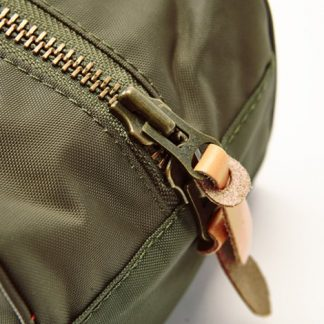 NAA-Toiletry-Bag