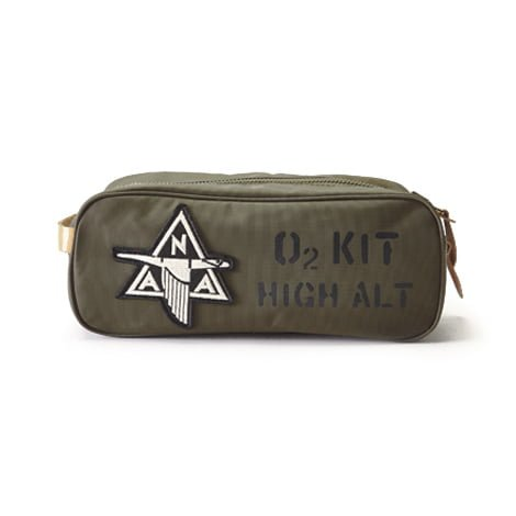 NAA-Toiletry-Kit3