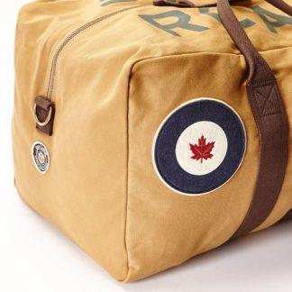 RCAF Large Kit Bag
