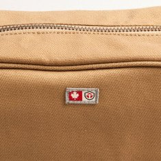 RCAF Toiletry Bag