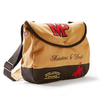 RCMP-shoulder-bag-new