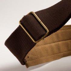 RCMP Shoulder Bag