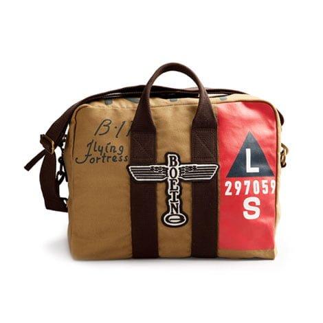 b17-kit-bag