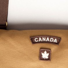 Canada Shoulder Bag