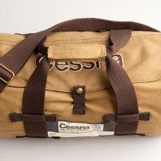 cessna-stow-bag-2
