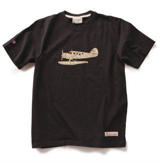 Norseman T-Shirt