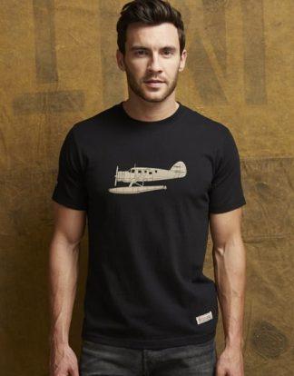 Norseman-tshirt-black