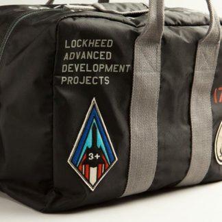 lockheed-kit-bag-2