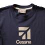 Cessna-tshirt