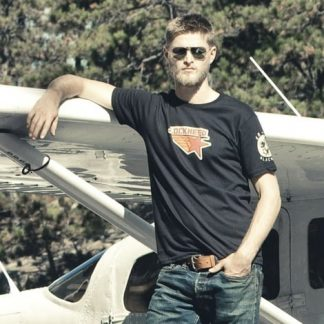 Lockheed T-shirt