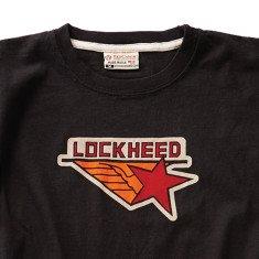 lockheed-tshirt