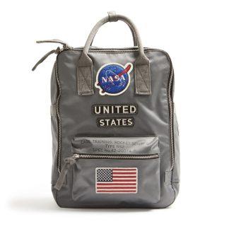 NASA backpack_front