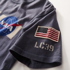 Nasa-T-Shirt-2017-closeup