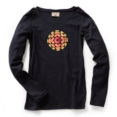 Women CBC Gem Shirt Final
