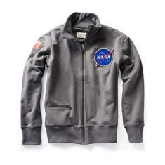 nasa-sweatshirt