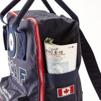 RCAF Backpack 1
