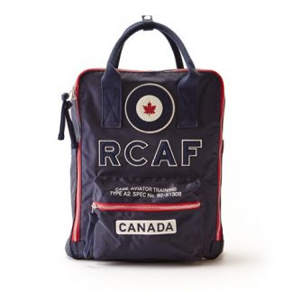 Red Canoe RCAF Backpack