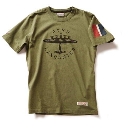 Khaki Shirt For Men