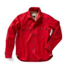 woodsman-Shirt-Hred