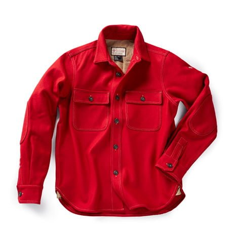 woodsman-Shirt-Hred