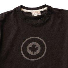 RCAF-black-roundel