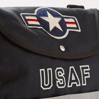 USAF Shoulder Bag