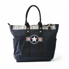 United States Air Force Tote