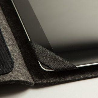 USAF iPad Case