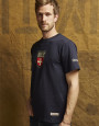Beechcraft T-Shirt Model