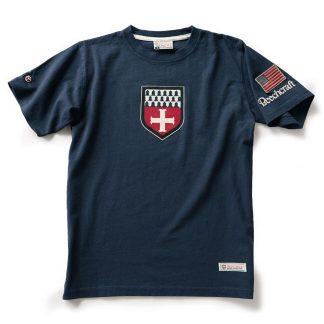 Beechcraft T-shirt
