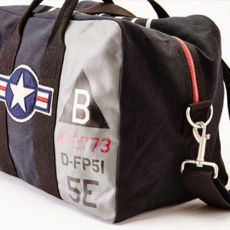 USAF Duffle Bag 1