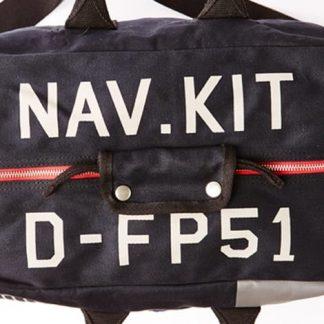 USAF Duffle Bag 3