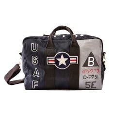 USAF Duffle Bag 4