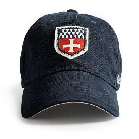 Beechcraft Cap