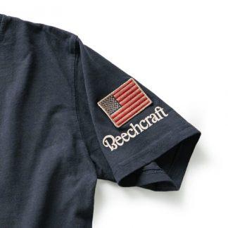 beechcraft-sleeve