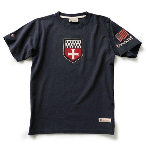 beechcraft-tshirt