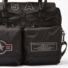 USAF Briefcase 5