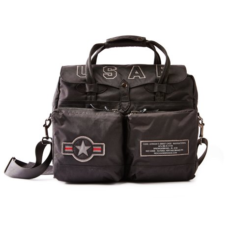 United States Air Force Briefcase