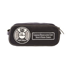 CBC TOILETRY KIT