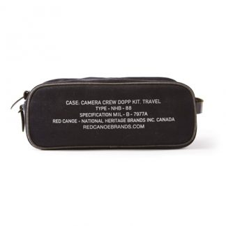 CBC Test Toiletry Kit