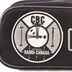 CBC Toiletry Kit Close