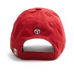 Canada Shield Cap Back