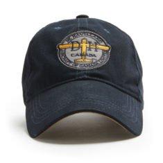 De Havilland Cap Navy