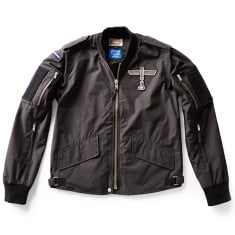 Flight Jacket Boeing Totem